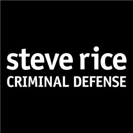 Steve Rice Law (Harrisburg,  PA)