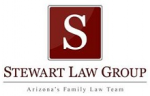Stewart Law Group ( Phoenix,  AZ )