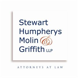 Stewart Humpherys Molin & Griffith, LLP (Chico, California)
