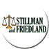 Stillman & Friedland Truck and Car Injury Attorneys (Nashville,  TN)