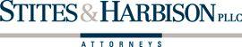 Stites & Harbison, PLLC (Lexington, Kentucky)