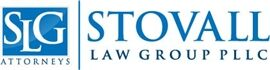 Stovall Law Group, PLLC (Dallas,  TX)