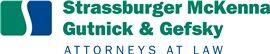 Strassburger McKenna Gutnick & Gefsky(Pittsburgh, Pennsylvania)