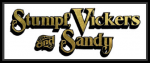 Stumpf, Vickers & Sandy, P.A. ( Georgetown,  DE )