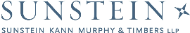 Sunstein Kann Murphy & Timbers LLP ( Boston,  MA )