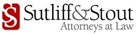 Sutliff & Stout, PLLC (Houston,  TX)
