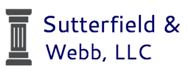 Sutterfield & Webb L.L.C. ( New Orleans,  LA )