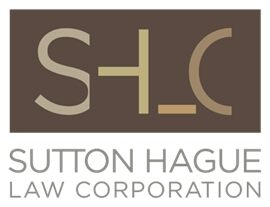 Sutton Hague Law Corporation (Reno,  NV)
