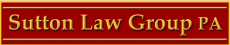 Sutton Law Group, P.A. ( South Miami,  FL )