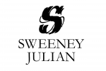Sweeney Julian Personal Injury Trial Attorneys ( South Bend,  IN )