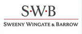 Sweeny, Wingate & Barrow, P.A. ( Columbia,  SC )