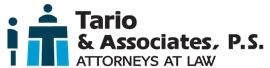 Tario & Associates, P.S. (Whatcom Co.,   WA )