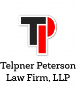 Telpner Peterson Law Firm, LLP ( Council Bluffs,  IA )