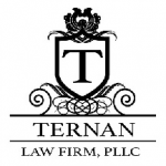 Ternan Law Firm, PLLC ( Plano,  TX )