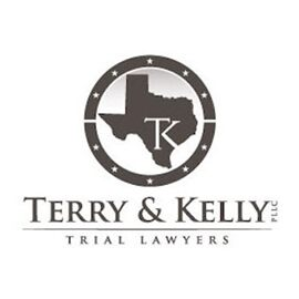 Terry & Kelly, PLLC (Austin,  TX)