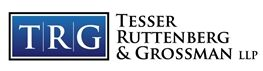 Tesser Ruttenberg & Grossman LLP (Los Angeles Co.,   CA )