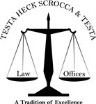 Testa Heck Scrocca & Testa, P.A. ( Atlantic City,  NJ )
