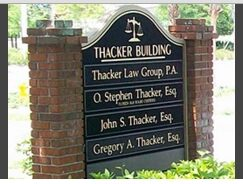 Thacker Law Group, P.A. ( Clearwater,  FL )