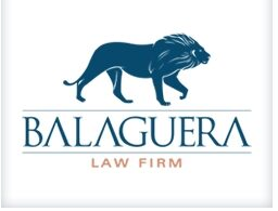 The Balaguera Law Firm, PA (Broward Co.,   FL )