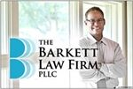 The Barkett Law Firm PLLC (Tulsa, Oklahoma)