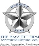 The Bassett Firm ( Dallas,  TX )