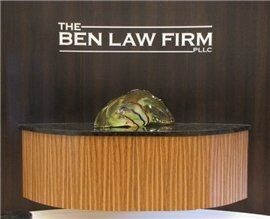 The Ben Law Firm, PLLC(Fort Lauderdale, Florida)
