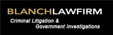 The Blanch Law Firm ( New York,  NY )