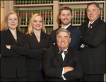 The Blaska Law Firm, LLC ( Atlanta,  GA )