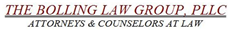 The Bolling Law Group, PLLC (Macomb Co.,   MI )
