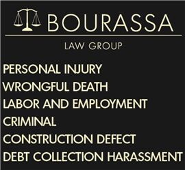 The Bourassa Law Group, LLC (Las Vegas,  NV)