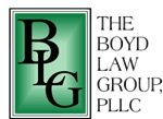 The Boyd Law Group, PLLC ( New York,  NY )