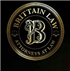 The Brittain Law Firm, P.A. ( Myrtle Beach,  SC )