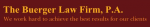 The Buerger Law Firm, P.A. ( Lakeland,  FL )