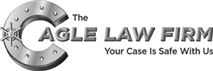 The Cagle Law Firm ( Springfield,  MO )