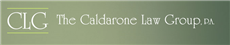 The Caldarone Law Group, P.A. ( Fort Myers,  FL )