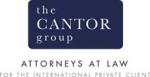 The Cantor Group Law ( Miami,  FL )