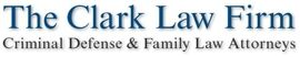 The Clark Law Firm ( Fort Worth,  TX )