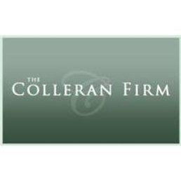 The Colleran Firm ( Philadelphia,  PA )