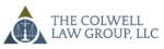The Colwell Law Group, LLC (Saratoga Co.,   NY )