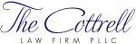The Cottrell Law Firm, PLLC (Brazoria Co.,   TX )