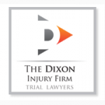 The Dixon Injury Firm ( St. Louis,  MO )