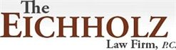 The Eichholz Law Firm, P.C. (Atlanta,  GA)