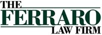 The Ferraro Law Firm ( Washington,  DC )