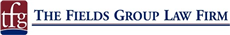 The Fields Group Law Firm, LLC(Milwaukee, Wisconsin)