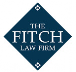 The Fitch Law Firm ( Columbus,  OH )