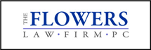 The Flowers Law Firm, PC (Overton,  TX)