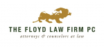 The Floyd Law Firm PC ( Conway,  SC )