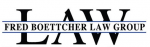 The Fred Boettcher Law Group ( Oklahoma City,  OK )