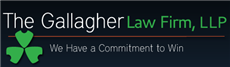 The Gallagher Law Firm, LLP ( Houston,  TX )