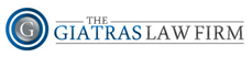 The Giatras Law Firm, PLLC ( Charleston,  WV )